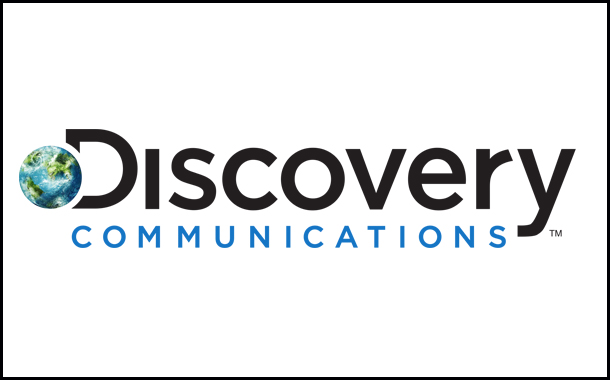 Discovery Communications acquires additional 24.5% from Oprah Winfrey's Harpo