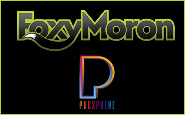FoxyMoron integrates Content, Media & Tech with the launch of Phosphene