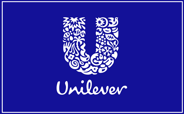 Unilever saves US$700m through Ad slash in 2017; diverts US$300m towards Marketing