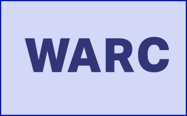 WARC reveals effective trends in media strategy: 2018 WARC Media Strategy Report
