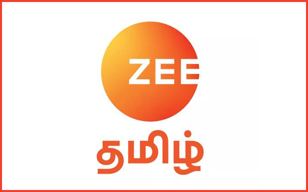 Zee Tamil to become Pay Channel from 1st February 2018