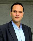 Eric Salama