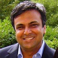 Anil Jayaraj
