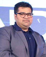 Kartikeya Sharma