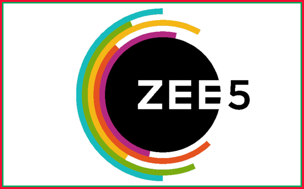 ZEE5 strengthens Tamil content portfolio with a slew of original web
