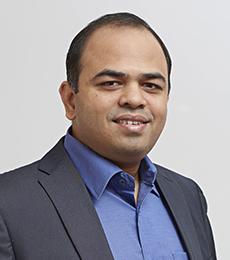 Bhaskar Sitholey