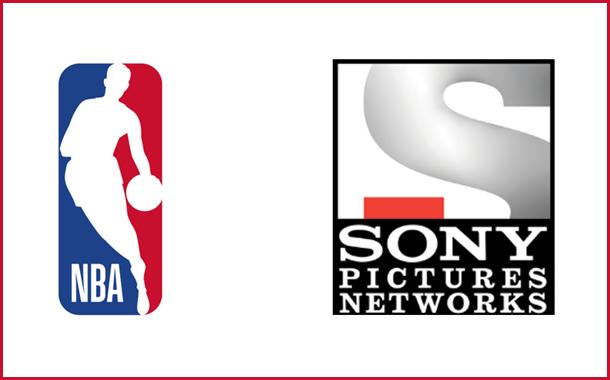Sony SIX HD Archives - MediaNews4U