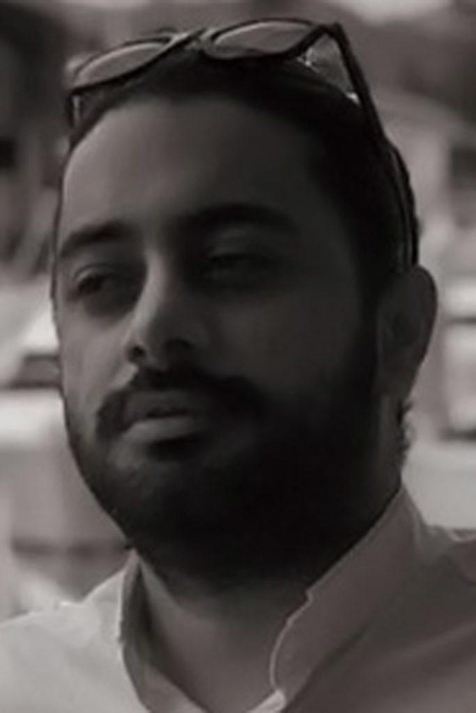 Navkiran Singh