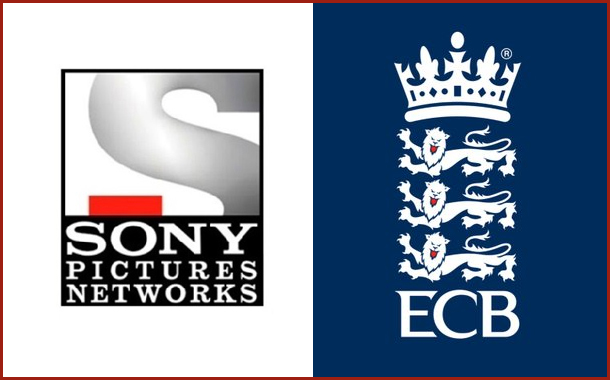 Sony Pictures Networks India Acquires Exclusive Media Rights