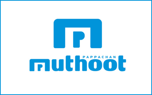 The Muthoot Blue League – The Journey of Dreams', a sporting