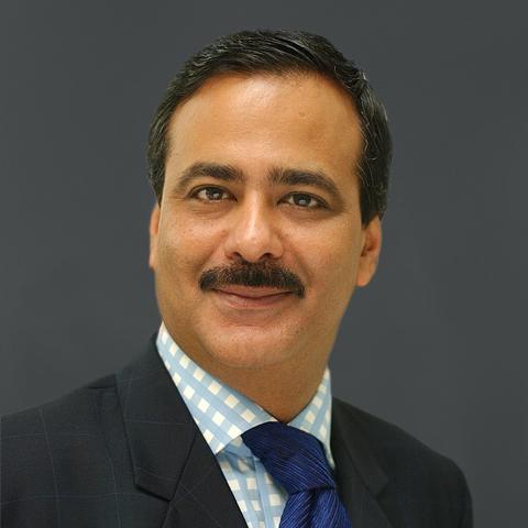 Nirvik Singh,