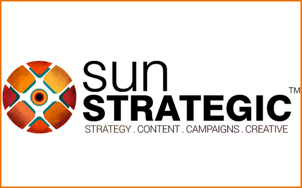 sunSTRATEGIC: On the road to representing digital perfection