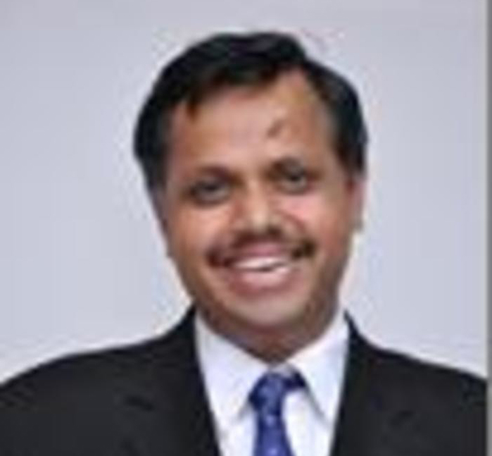 Sanjay Mishra, Chief Operating Officer, Marico Limited