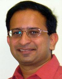 Satya Prabhakar, CEO & Founder, Sulekha