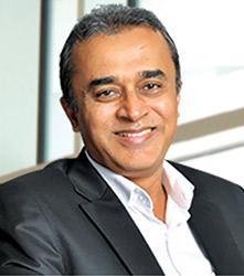 Kamal Nandi
