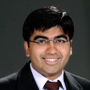 Nikhil Sikri