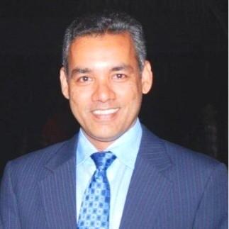 Ravi Santhanam, CMO - HDFC Bank