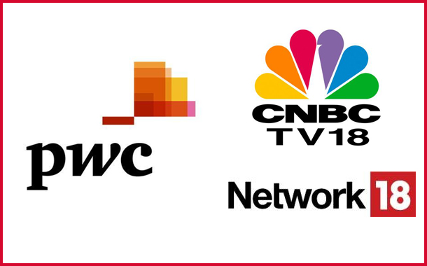 CNBC-TV18 and PwC India present 'GST Decoded - 1 Year On'