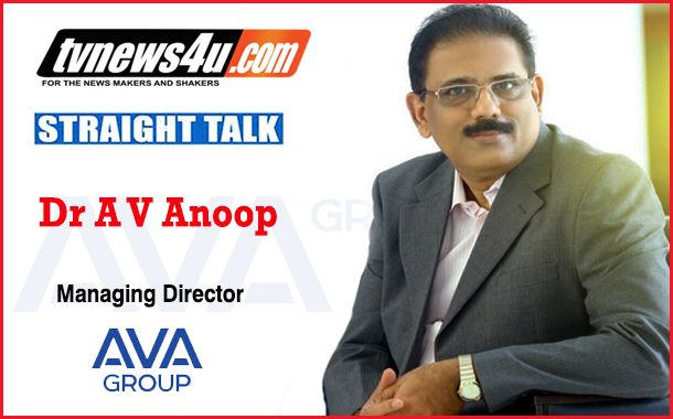 Post-Acquisition, AVA Group aims sustained promotion for