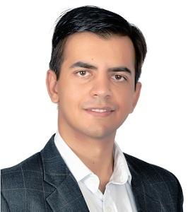 Bhavish Aggarwal,