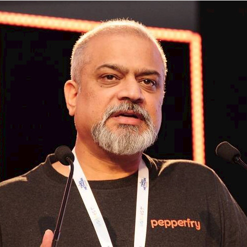 Kashyap Vadapalli
