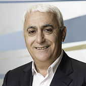 Nunzio Mirtillo