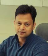 Abhinav Khare