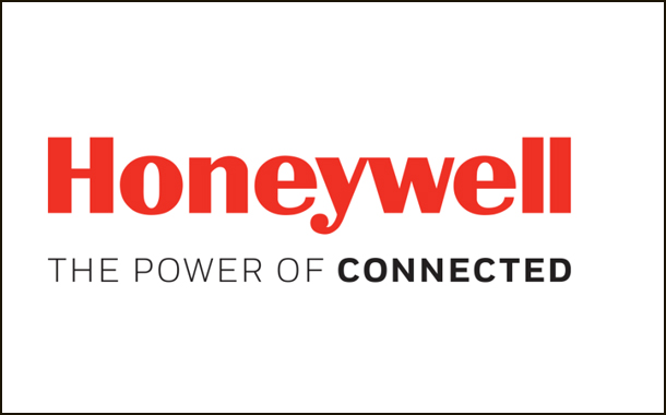 Honeywell India launches public awareness campaign
