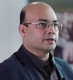 Manish Singhai