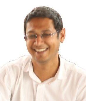 Mayank Bidawatka