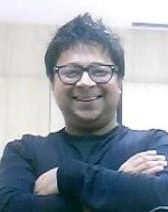 Piyush Thakur
