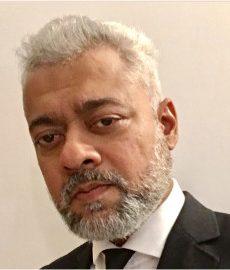 Vijay Jacob Parakkal
