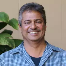Sunil Thomas, CEO of CleverTap