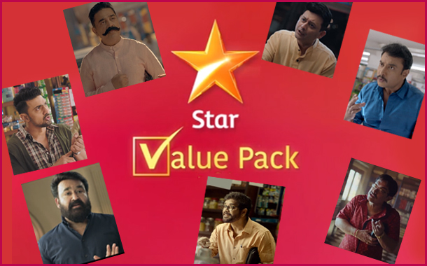 Analysis: The Star Value Packs will cement Star's position