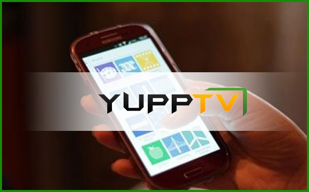 YuppTV launches Android-based Hybrid Set Top Box that