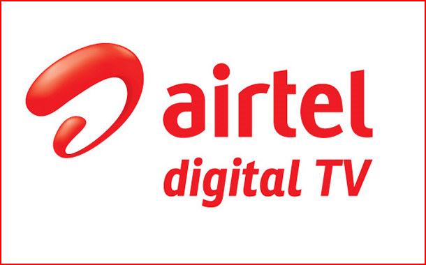 Airtel Digital TV offers 270 packs comprising 533 channels