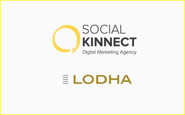 Social Kinnect designs first ever interactive micro-series