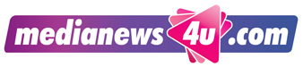 MediaNews4U