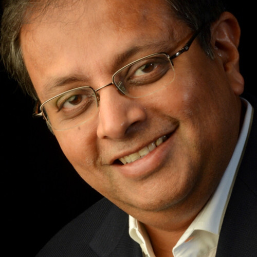 Neeraj Bhargava
