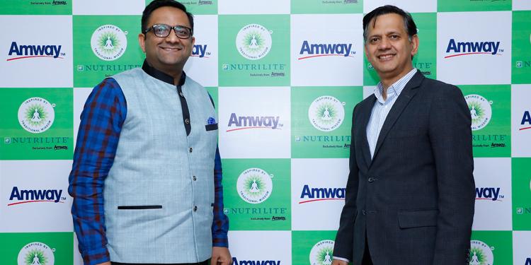 Amway India organises seminars to enhance awareness on healthcare