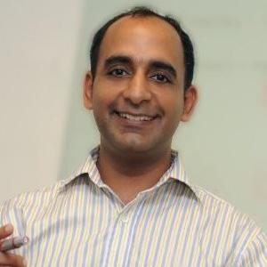 Anuj Khanna Sohum