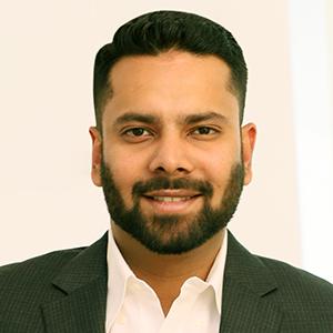 Karan Kumar Gupta