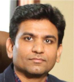 Keyur Virani