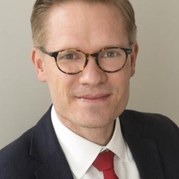RasmusKleis Nielsen
