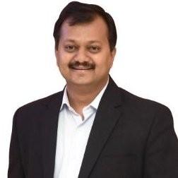 Sangram Kadam