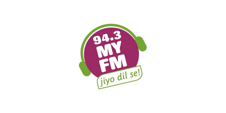 MY FM announces 'MY FM ke Saath Balle Balle in London' contest