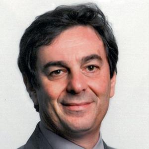 Roland Bouchara