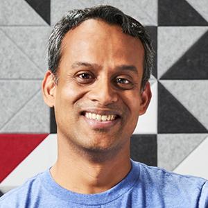 Srinivas Gattamneni