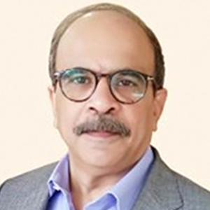 Vivek Chawla
