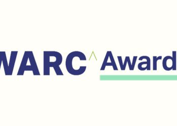 b0c5201c86 WARC announces Effective Social Strategy winners of The WARC Awards 2019